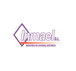 INMAEL