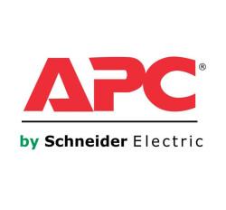 APC BY SE