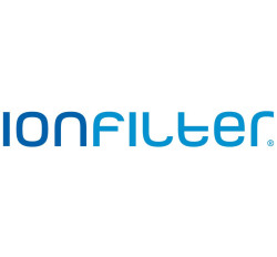 IONFILTER