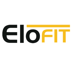 ELOFIT