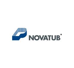 NOVATUB
