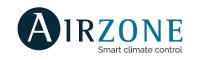 logo de Airzone