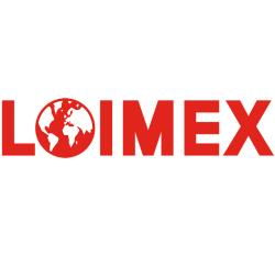LOIMEX