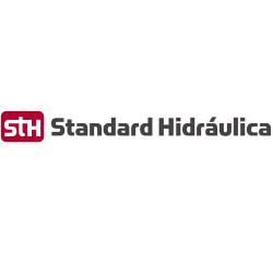 STANDARD/COMAP