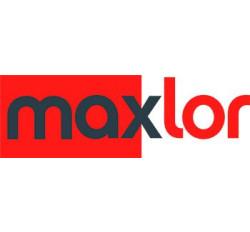 MAXLOR
