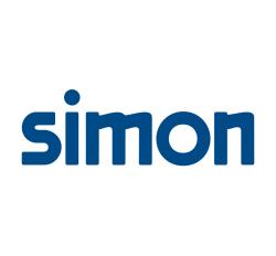 SIMON LIGHTING