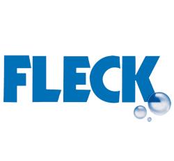 FLECK