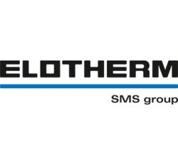 D12 a D40mm per-Multicapa SOMATHERM FOR YOU 227 Clamp Tubos de secci/ón de pl/ástico de Polietileno