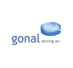 GONAL