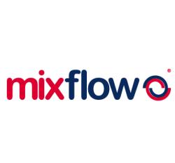 MIXFLOW