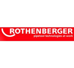 ROTHENBERGER