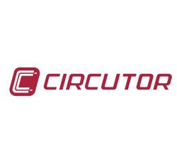 CIRCUTOR